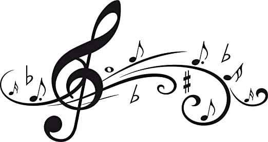 """""""Vom Körper zum Lied"""" – Workshop zu improvisierten Musical"""