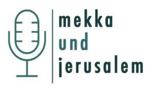 Podcast-Training an der Jüdischen Uni HD